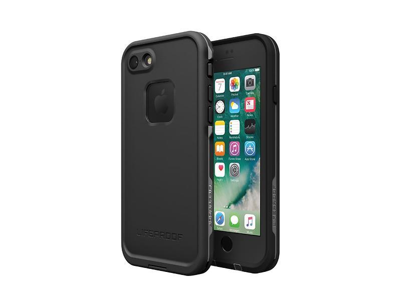bästa pris iphone 7