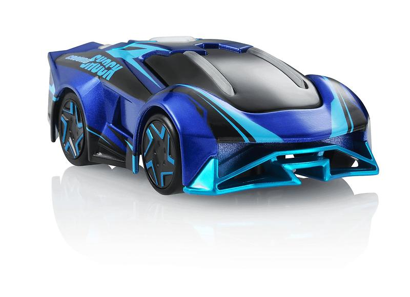 anki overdrive guardian price comparison find the best. Black Bedroom Furniture Sets. Home Design Ideas