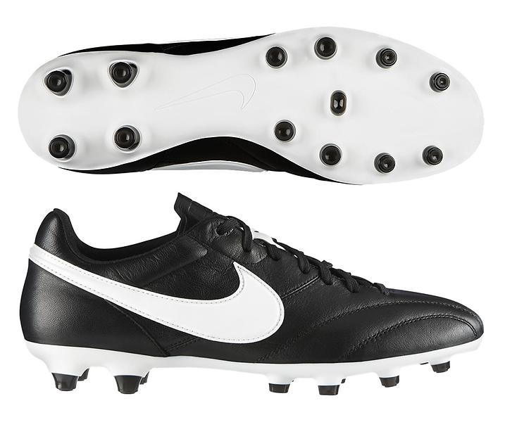 nike premier fg s football boots lowest price