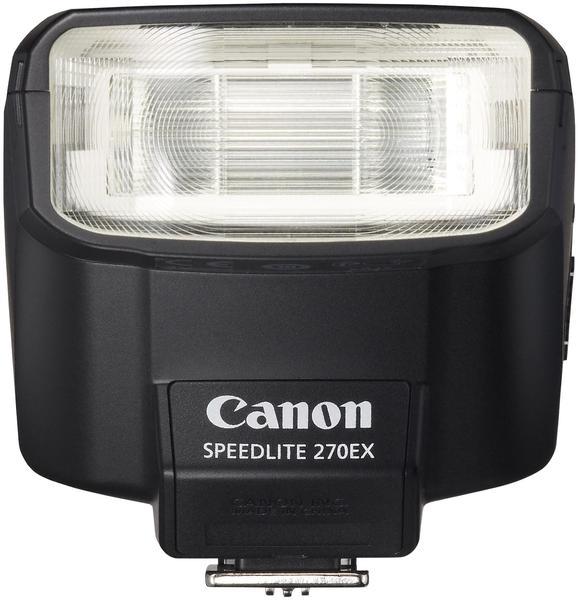 canon speedlite 270ex good or bad photography forum. Black Bedroom Furniture Sets. Home Design Ideas
