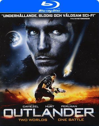 outlander säsong 3 sverige