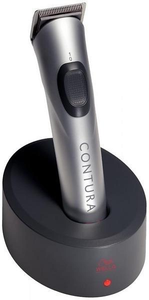 wella contura hs61 price comparison find the best deals. Black Bedroom Furniture Sets. Home Design Ideas