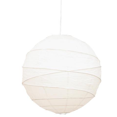 Specs f r by ryd ns risboll 400 egenskaper information - Ikea suspension papier ...