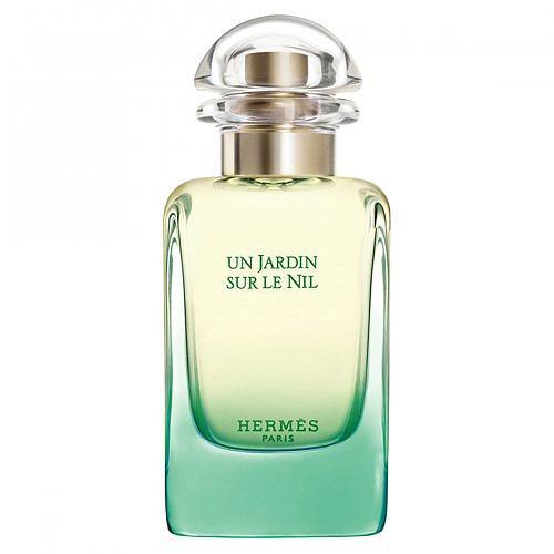 Hermes un jardin sur le nil edt 50ml price comparison for Jardin hermes