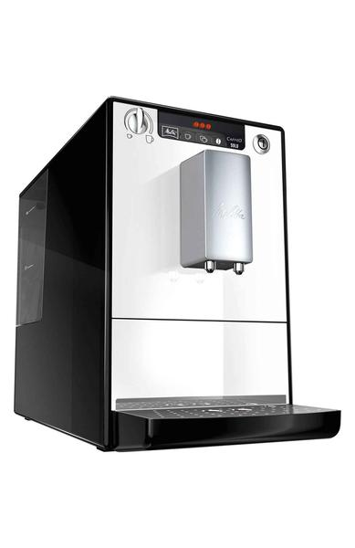 melitta caffeo solo espresso machine lowest price. Black Bedroom Furniture Sets. Home Design Ideas