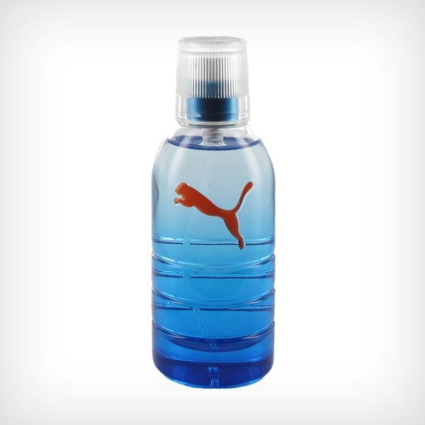 test parfymer gratis