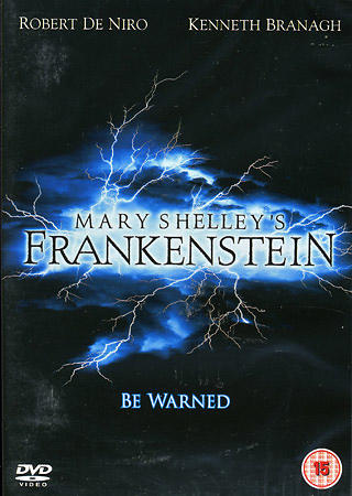 a description of the psychological origins of mary shelleys frankenstein After frankenstein's recovery, clerval convinces his father to allow him to join frankenstein at the university, studying classical and eastern languages: clerval was no natural philosopher his imagination was too vivid for the minutiae of science.