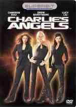 Charlies Angels Dvdrip Download