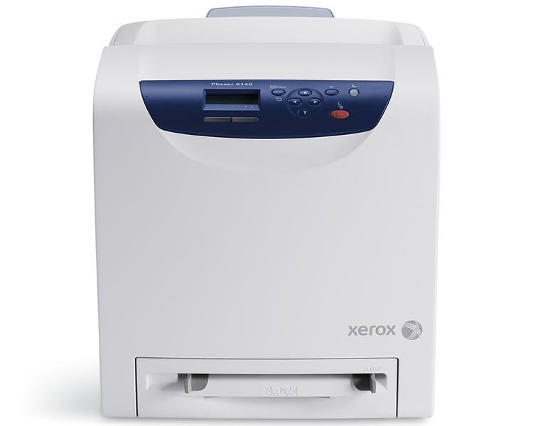 Xerox Phaser 6140n Price Comparison Find The Best Deals