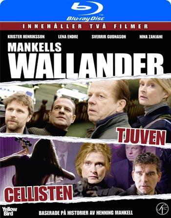 wallander tjuven