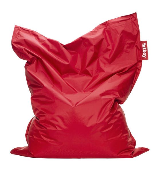 Paper Towel Holder Under Cabi  Walmart moreover Granite Countertop Colors Oak Cabi s in addition Fatboy Buggle Up Bean Bag Lounger FTB1271 also White Relaxer Bean Bag in addition Floor Chair Lazy Bag Sofa Lazy 1985689673. on fatboy bean bag chair