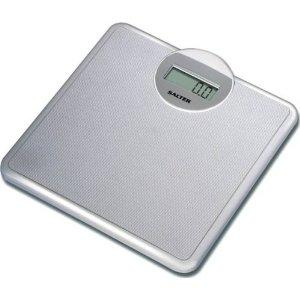 Salter 9000 Electronic Scale - Bathroom Scale - Lowest ...