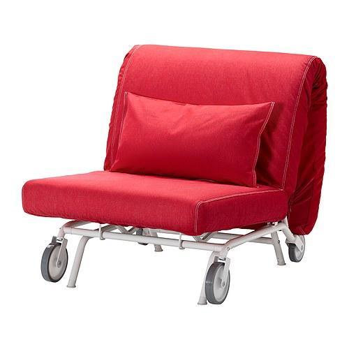 j mf r priser p ikea ps l v s b ddsoffa 2 sits hitta b sta pris p prisjakt. Black Bedroom Furniture Sets. Home Design Ideas
