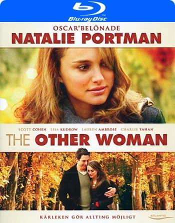 The Other Woman (2009) - Blu-ray Films - Lowest price ...