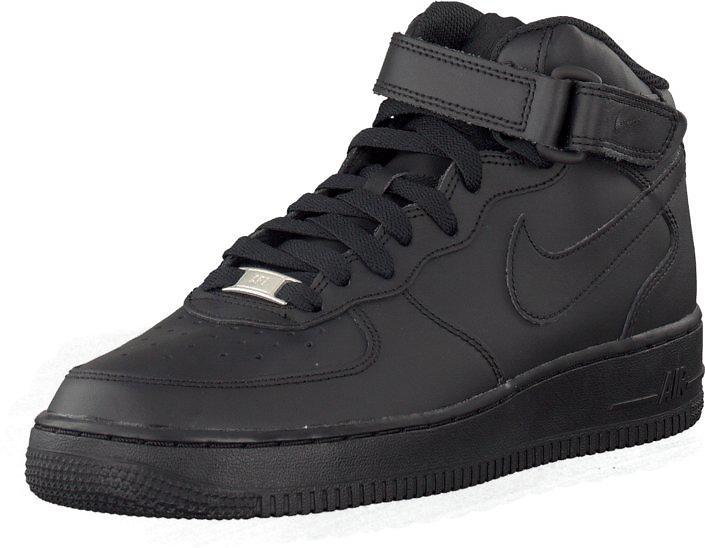 Nike Air Force Barn