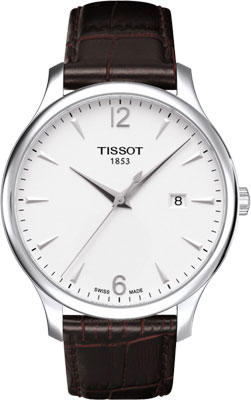 Tissot Watch Rate