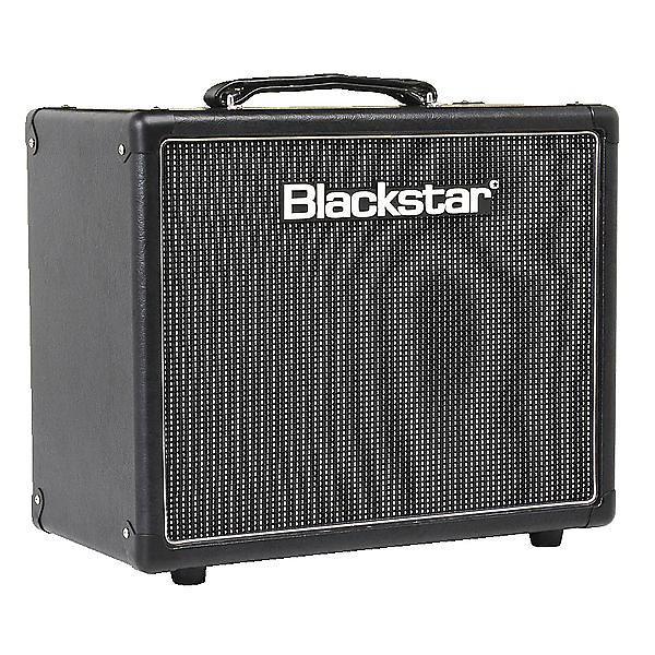 blackstar ht 5r guitar amplifier lowest price specs and reviews. Black Bedroom Furniture Sets. Home Design Ideas