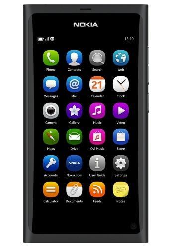 pris iphone 6 64gb