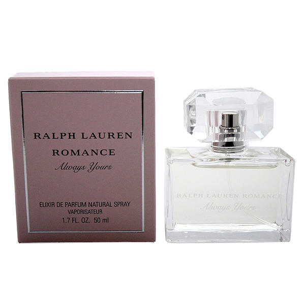 Ralph Lauren is launching new fragrance Midnight Romance, a successor to the famous fragrance Romance from , which has offered several versions so far (Romance Always Yours, Romance Be Mine, Romance Eau Fraiche, Romance Summer Blossom, Romance Tender Notes and Summer Romance).