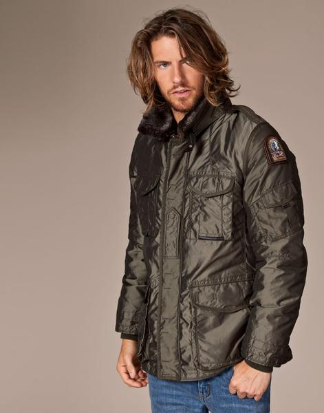 parajumpers portland masterpiece jacket black; parajumpers portland jacket