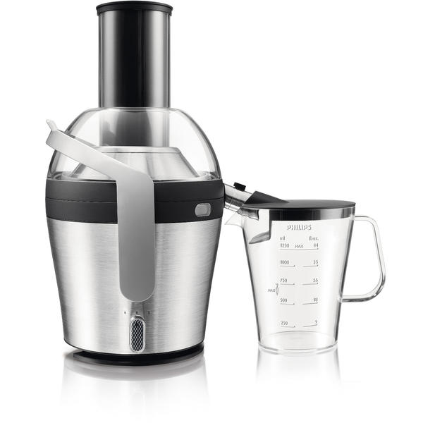 Philips Avance Collection HR1871 800W - Juicer - Lowest price, specs and reviews