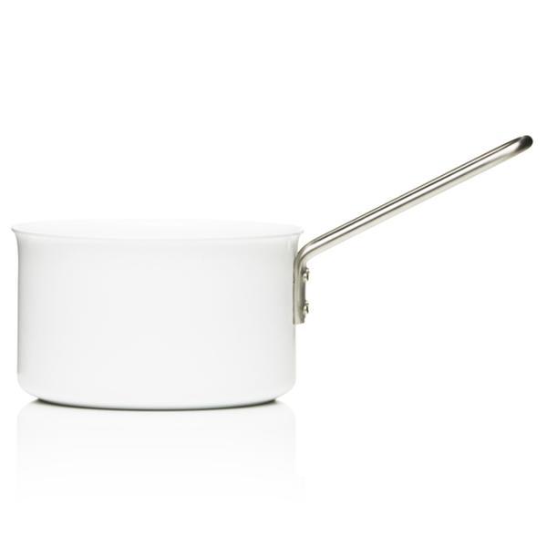 Eva trio white line anmeldelse – Køkkenredskaber