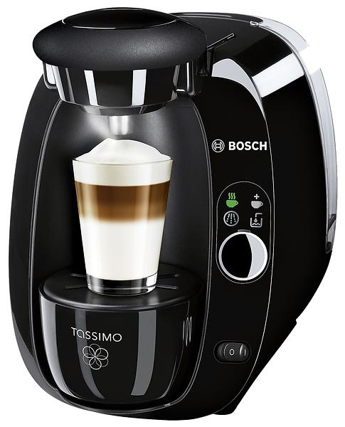 Tassimo Coffee Maker Not Hot Enough : Price history for Bosch Tassimo Amia T20 - Find the best price