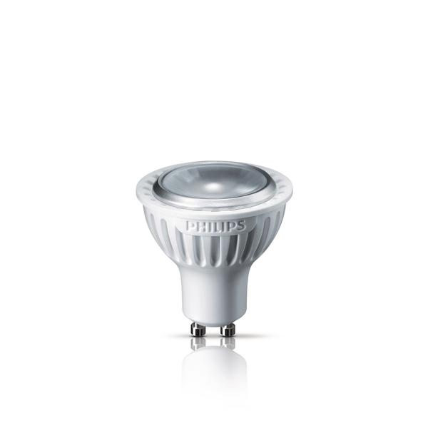 Lightingplus LED Lamps And Lightbulbs, New Zealand s Leading
