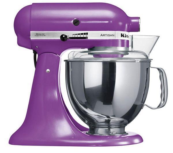 j mf r priser p kitchenaid artisan stand mixer 150 156 hitta b sta pris p prisjakt. Black Bedroom Furniture Sets. Home Design Ideas
